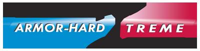 Armor Hard Extreme Logo THUMB