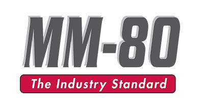 Industrial Joint Fillers & Sealants | 800 223 6680 | Metzger