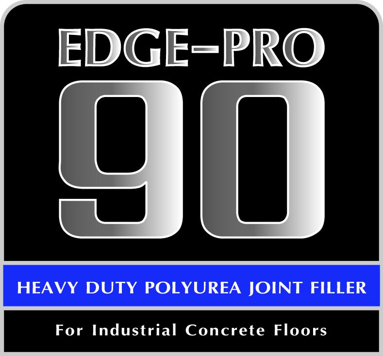 Industrial Concrete Floor Repair & Joint Fillers   800 223
