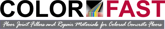 Color Fast Logo v2