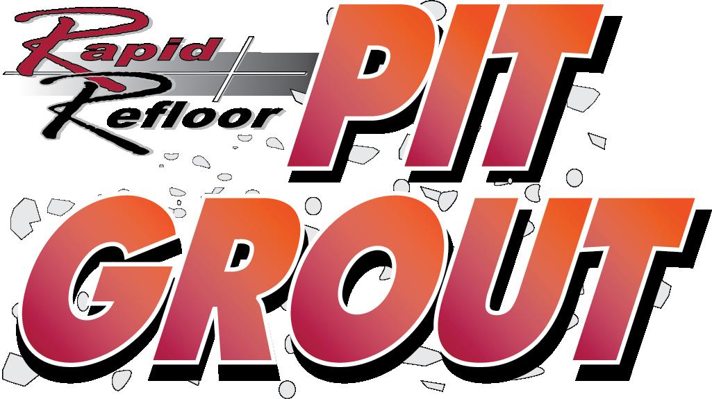 RRPitGrout