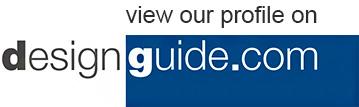 1 View Profile DG Logo